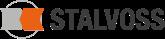 www.stalvoss.com